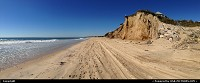 Hampton Montauk, ideal for rest and relaxation
