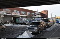 Photo by elki | New York  meatpacking new york