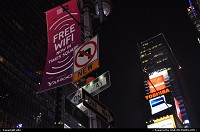 Photo by elki | New York  times square