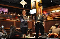 Hey Happy Birthday !! always rock and roll at hard rock cafe !!