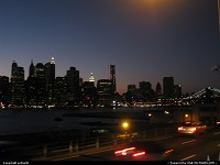 New-york,