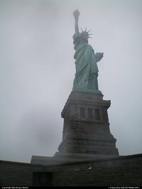 Photo by USA Picture Visitor | New York  liberty, Statue of Liberty, Lady Liberty