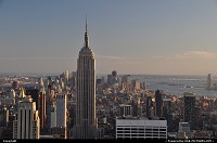 Photo by WestCoastSpirit | New York  NYC, broadway, show, urban, park, central park, 5th avenue, top of the rock, rockfeller center, 9/11