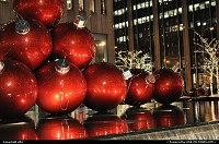 Photo by elki | New York  new york christmas