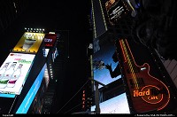 New York : New York City, Times Square, Summer '11