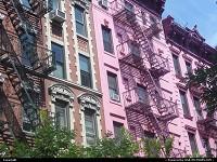 , New York, NY,