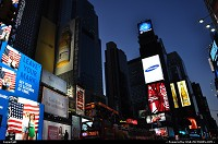 Photo by WestCoastSpirit | New York  NYC, broadway, show, urban, times, hugs