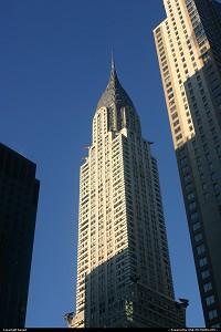 les plus beaux building