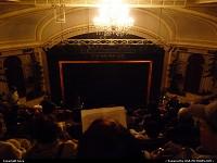 Ambassador Theatre (