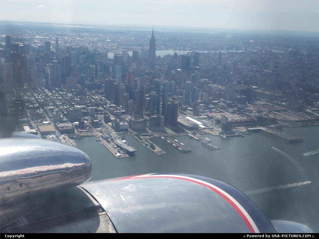 Picture by Bernie:New YorkNew-york