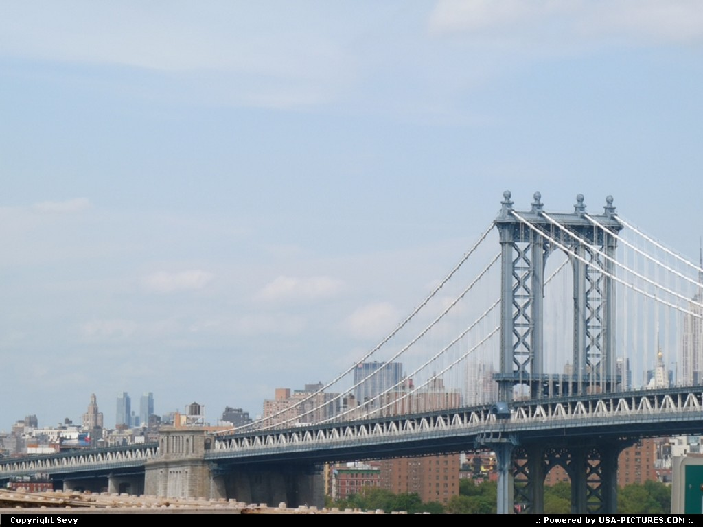 Picture by Sevy:New YorkNew-york