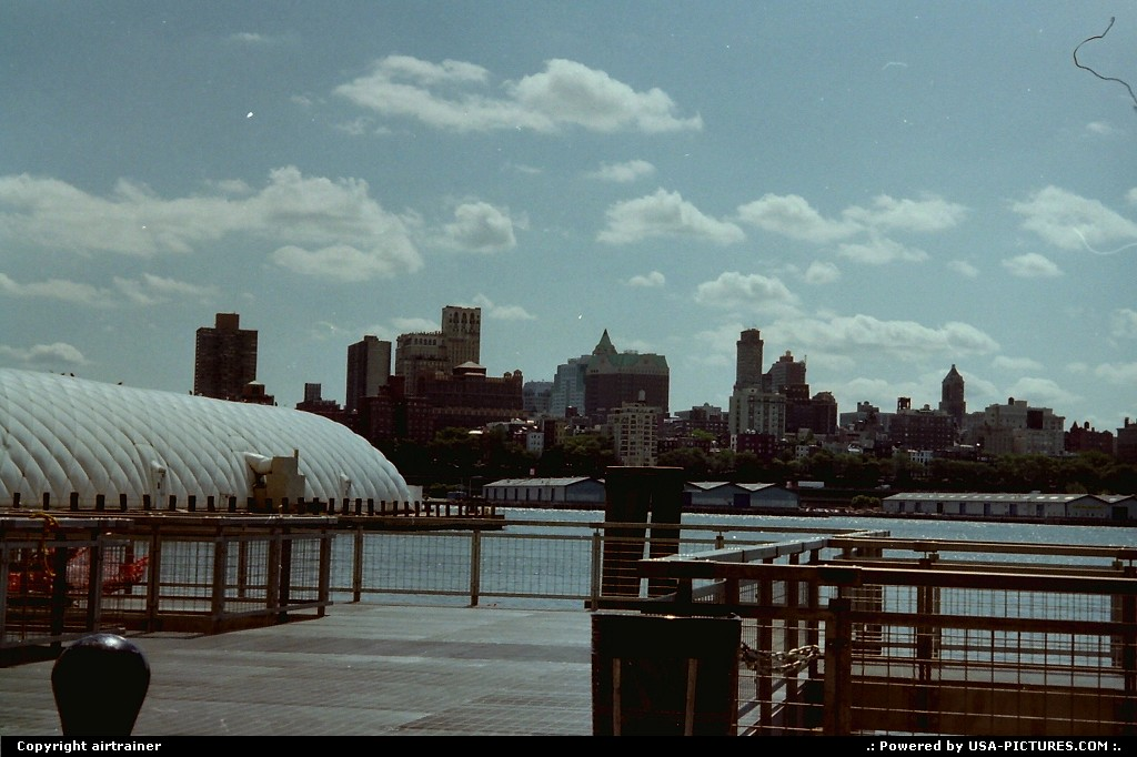 Picture by airtrainer:New YorkNew-york