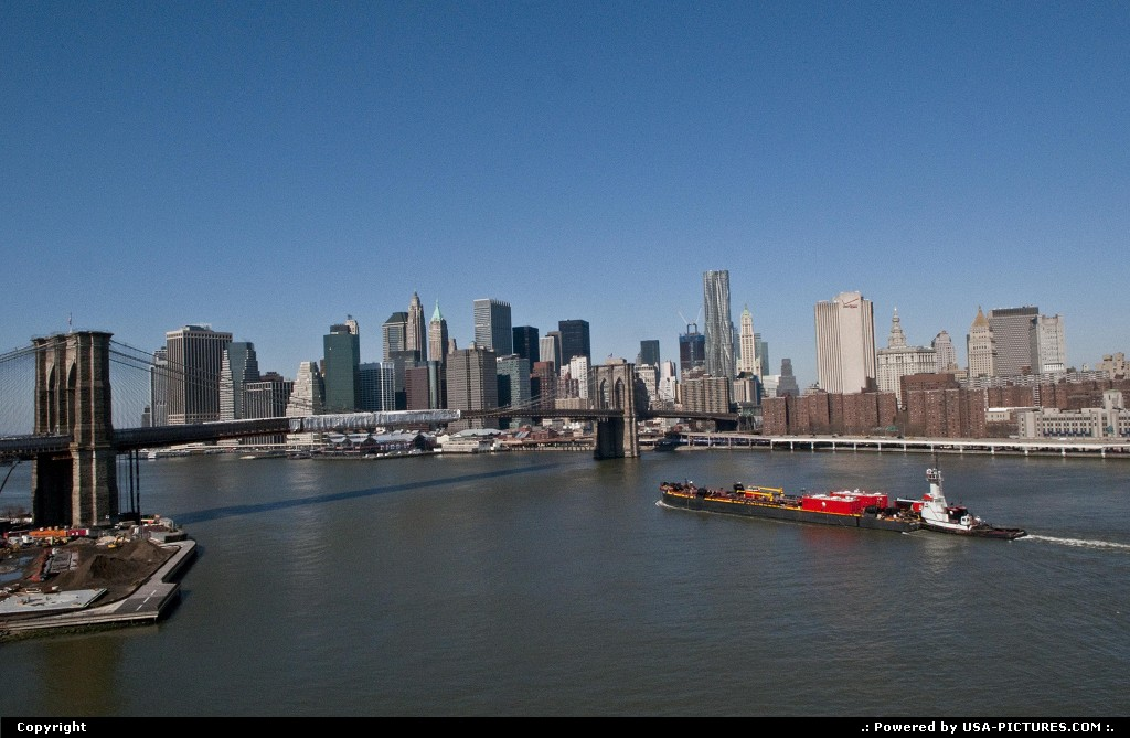 Picture by Parmeland:New YorkNew-york