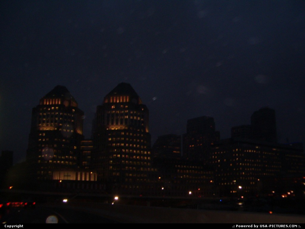 Picture by jimgwilson: Cincinnati Ohio