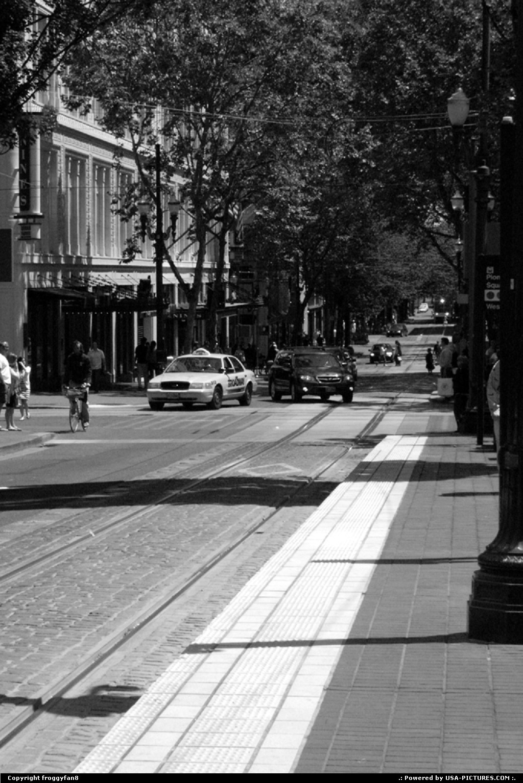 Picture by froggyfan8:PortlandOregon