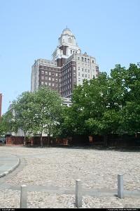 Pennsylvania, Philadelphia