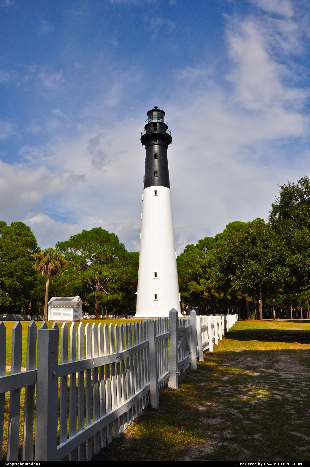 Picture by stedens:BeaufortSouth-carolina