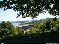 , Dandridge, TN, Douglas Dam