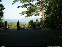 , Gatlinburg, TN, Good place for a break