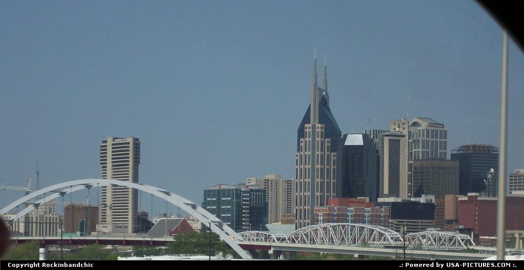 Picture by Rockinbandchic:NashvilleTennessee