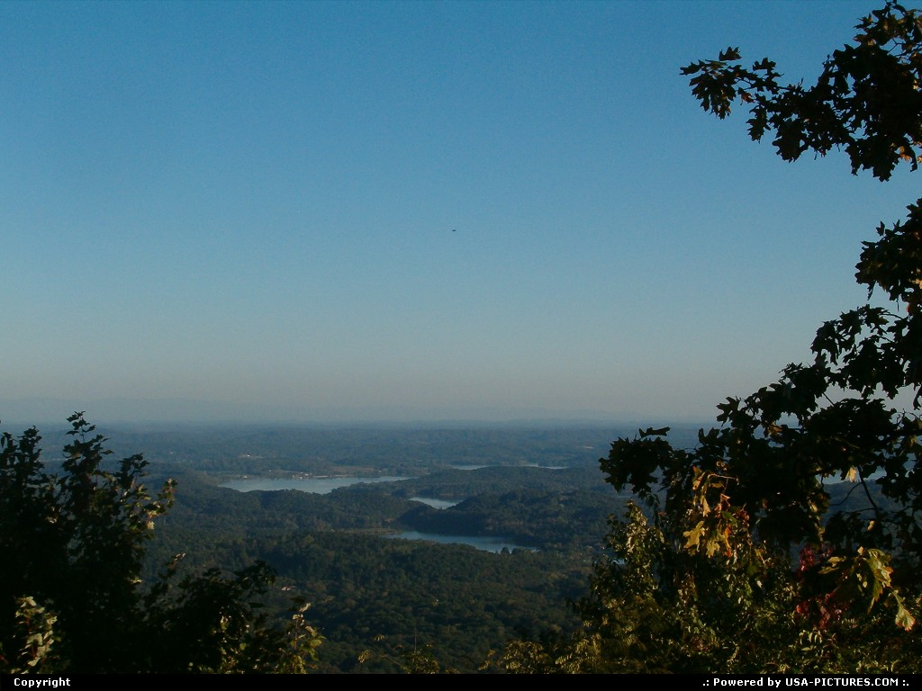 Picture by jimgwilson:RockwoodTennessee