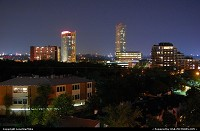 Photo by LoneStarMike | Austin  skyscraper, downtown,