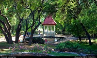 Photo by LoneStarMike | Austin  park, garden,