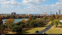 , Austin, TX, Lady Bird Lake