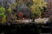 , Austin, TX, Barton Creek