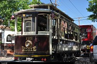 Photo by WestCoastSpirit | Dallas  trolley, metroplex, DFW, up town, JFK, cattle, oil, cowboys