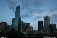 Photo by elki | Dallas  Download Dallas