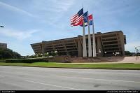 Dallas mairie