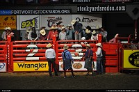 Photo by WestCoastSpirit | Fort Worth  cowboys, cattle, stockyard, rodeo, southfork, ewings, dallas