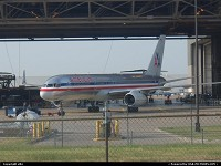 Photo by elki   Irving  american airlines texas dallas fort worth