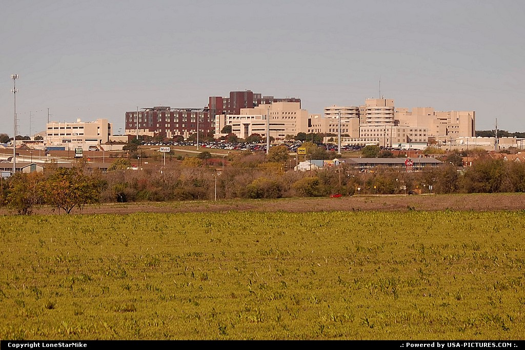 Picture by LoneStarMike:TempleTexas