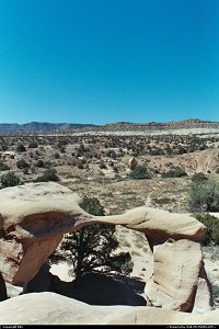 Escalante : Devil's Garden, located in the Escalante Grand Staircase National Monument. This is also the road to Hole in the Rock.