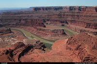 , Not in a City, UT, Canyonland