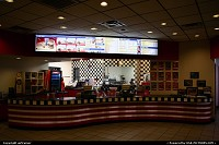 Saint George : Iceberg drive in