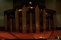 Photo by vincen | Salt Lake City  convention center salt lake city organ music