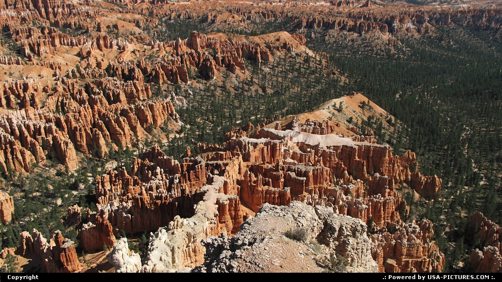 Picture by Parmeland:Not in a CityUtah
