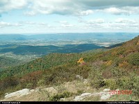Photo by ladybug49 | Shenandoah  Blue Ridge Parkway, Beautiful