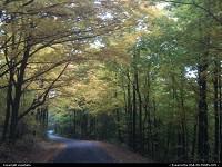 Vermont, -