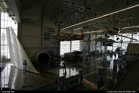 Photo by elki | Everett  boeing, boeing tour, plane, planes
