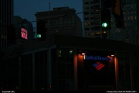 Photo by elki | Seattle  neon, sign